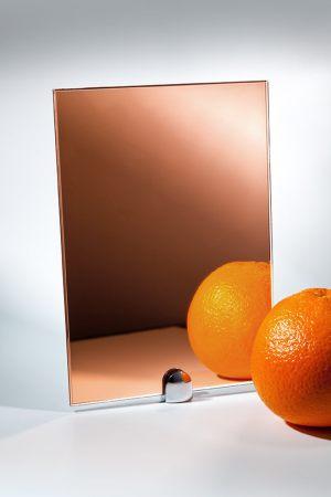 Зеркало золото Северодвинск