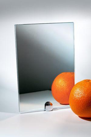 Зеркало серебро Северодвинск