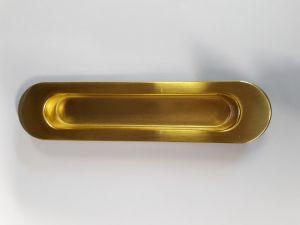 Ручка Матовое золото Китай Северодвинск