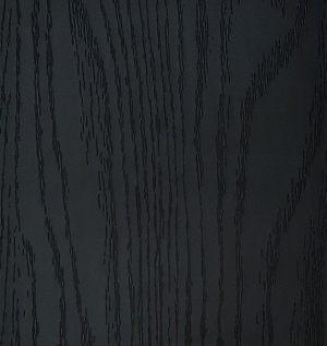 НОВИНКА!!! Ясень черный ПРЕМИУМ Северодвинск