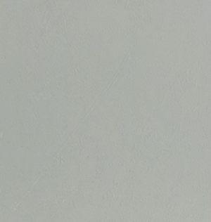 НОВИНКА!!! Лофт Белый ПРЕМИУМ Северодвинск