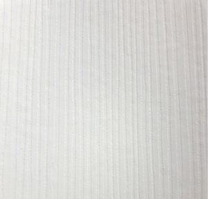 Белый кремовый Северодвинск