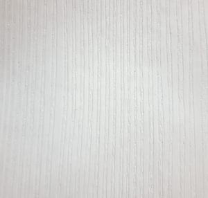 Белый премиум Северодвинск