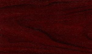 Красное дерево темное Северодвинск