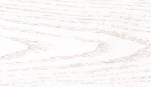 Перламутровое дерево белое Северодвинск