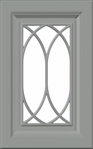 Рамочный фасад 4 категории сложности Северодвинск