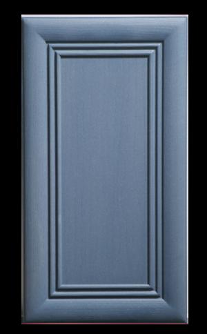 Рамочный фасад с раскладкой 2 категории сложности Северодвинск