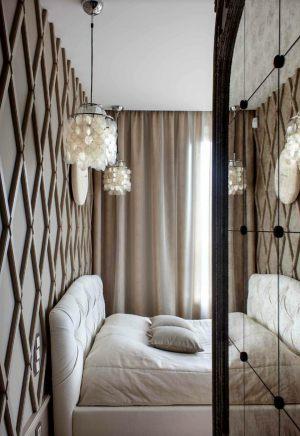 Декорированная стена Северодвинск
